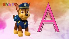 ABC song with PAW Patrol ABCD song Nursery Rhymes for kids Alphabet song abcdefghijklmnopqrstuvwxyz Alphabet Song For Kids, Alphabet Songs, Abc Songs, Kids Songs, Kids Nursery Rhymes, Rhymes For Kids, Phonics Song, Paw Patrol, Toddlers