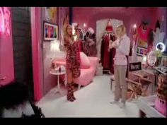 Deleted Scenes - High School Musical 3 - YouTube