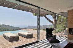 muero-cristal-casa-moderna