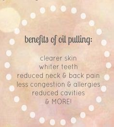 oil-pulling-oil-mouth-wash