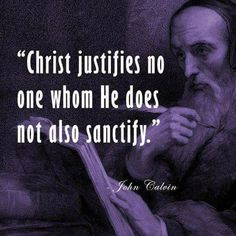 Breakfas Bible Bytes A moment wih our Creator Bible Index, E Bible, Spiritual Life, Spiritual Growth, John Calvin Quotes, Reformed Theology, Catholic Quotes, In Christ Alone, Wisdom Quotes