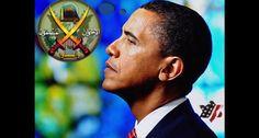 """DERUWA: ISIS """"Mein Kampf"""" DOKUMENT ENTDECKT: Obama ist ein..."""