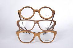 6_FEB31st_RIVA1920_occhialiKauri_48000_Cometti http://idesignme.eu/2013/04/v12-design-milan-design-week/ #design #salone #fuorisalone #milandesignweek #2013 #wood #glasses