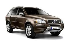 Volvo XC90 car review http://www.mycargossip.com/car-reviews.php?pid=410&name=volvo-xc90-best-family-large-suv-category