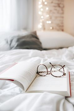 photography aesthetic nook cozy book is part of Book flatlay - Book Aesthetic, Aesthetic Pictures, Book Flatlay, Book Wallpaper, Wallpaper Ideas, Iphone Wallpaper, Book Background, Book Photography, Photography Aesthetic