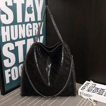 Novos 2015 mulheres bolsas PU couro moda projeto Original portátil sacos de ombro cadeia tecido Messenger Bags frete grátis