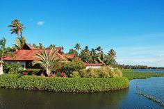 Kumarakom Lake Resort DSC_1683 copy web