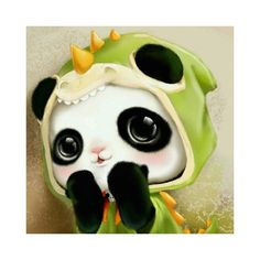 5D DIY diamond Painting 3D Cross Stitch diamond flores Needlework Lesser Panda Picture embroidery diamonds wall stickers  Description: Material: Rhinestone+canvas  Item type: 5D diamond painting  Pattern:Lesser Panda  Color: As picture shows  Canvas Size: 30*30cm/11.7*11.7inch  Drill Point: 26*26cm/10.1*10.1inch  (1cm=0.39Inches)  Room: Living Room/Bedroom/Study Room/ Entrance