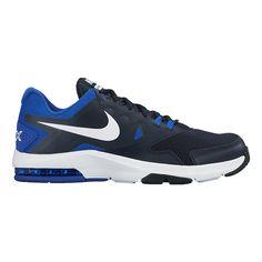 [NetShoes] TÊNIS NIKE AIR MAX CRUSHER 2 - R$ 187,12 - 3