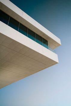 Random Inspiration 137 | Architecture, Cars, Style