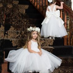 Essential Top - Flower Girl by VIDA VIDA Cheap Sale Prices Best Cheap Price Prices For Sale Clearance Clearance Store Fast Delivery PCr79z