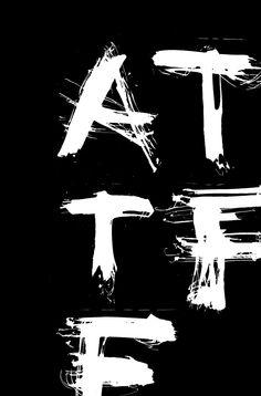 #marcocampedelli #blowup #settetre #visualbook #art #graphic #visual #limitededition #photo #sign #handwriting #expressive #rarum #concept #2014 © 2014 Marco Campedelli