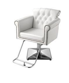 K1169 | Salon Styling Chair | Keller Salon Chairs | Keller ...