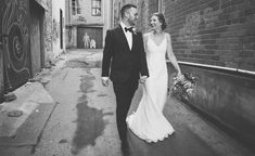 One Of A Kind - Designer Bridal Dresses. Design Studio nestled in the hills of Dunedin. Couture Wedding Gowns, Bridal Dress Design, Bridal Dresses, Fashion, Couture Wedding Dresses, Bride Dresses, Moda, Bridal Gowns, Fashion Styles