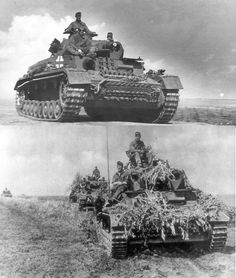 Hungarian at Don. Pin by Paolo Marzioli Panzer Iv, Defence Force, Ww2 Tanks, World Of Tanks, War Machine, Hungary, Military Vehicles, Wwii, Germany