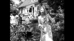 Ingmar Bergman, Wild Strawberries, Painting, Art, Art Background, Painting Art, Kunst, Gcse Art, Paintings