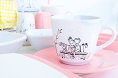 www.keramikashop.com.tr