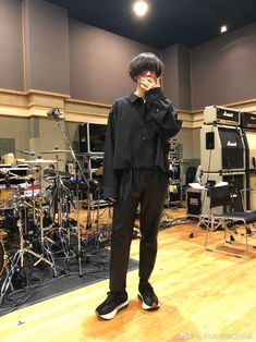 [ALEXANDROS]18Fes 就是明天 NHK 総合... 来自ALEXANDROS乐队 - 微博 Ling Tosite Sigure, Tokyo Ghoul, Normcore, Suits, Musicians, Style, Rock, Anime, Fashion