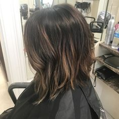 #bayalage #haircolor #cosmetology #cosmetologist #hairbrained #behindthechair #yecrimpersshoppe #hairstylist #chi #redken #redkencolorist #hair #salon #fashion #hairfashion #instahair #paintedhair #bayalage #modernsalon @modernsalon @behindthechair #hairsalon #hairideas #behindthechair #imallaboutdahair @imallaboutdahair #maneinterest #balayageartists @balayageartists http://tipsrazzi.com/ipost/1519864476021843910/?code=BUXpLA4BGfG