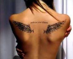 11 Πανέμορφα γυναικεία τατουάζ για να διαλέξεις! |ediva.gr