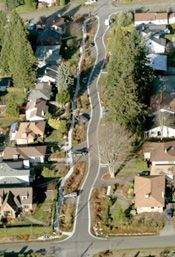 Street-Edge-Alternatives  SEA STREET (Seattle)