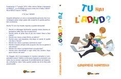 ADHD adulto, ADHD come conviverci, ADHD come trasformarla da debolezza in forza, ADHD adulto strategie, ADHD giovane adulto.