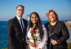 Sheilah and Daniel January 12, 2015 Military Mondays www.freemilitaryelopement.com Elope To La Jolla The Wedding Bowl Location  Officiant: Chaplain Mary  Special thanks to our Military Mondays Hero's that shared with us their time and talents in Serving those that Serve us.  Photograpbhy: Bill, Bill Rice Photography Solo Violinist: Francesca, Caprice Strings  @2015 Vows From The Heart Ministries - All Rights Reserved