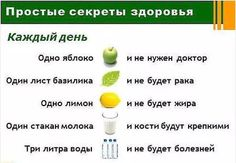 Домашний Очаг  33 совета для здоровья на каждый день.Для восстановления сил:1 апельсин, 1/4 грейпфрута, 1/4 лимона с кожурой, рекомендуется после приема обильной тяжелой пищи или после тяжелого напряж…