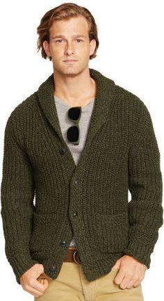 plaited-wool-shawl-cardigan-original-130608.jpg (272×500)