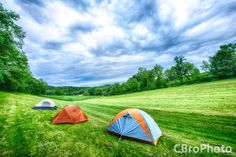Camping season is upon us - just $25/person disc golf is included. www.justintrails.com We're a mere 2 hours from Madison, 20 min from Onalaska WI and we offer 2 awesome disc golf courses...maps & more info at our website. Like us www.facebook.com/justintrails Disc Golf Courses, Outdoor Gear, Maps, Trail, Camping, Seasons, Facebook, Website, Awesome