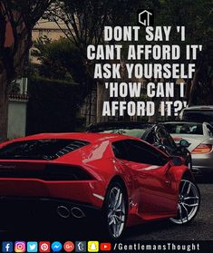 #gentlemansthought #men #lifequote #Inspirational #inspiredaily #inspired #hardworkpaysoff #hardwork #motivation #determination #businessman #businesswoman #business #entrepreneur #entrepreneurlife #entrepreneurlifestyle #businessquotes #success #successquotes #quoteoftheday #quotes #Startuplife #millionairelifestyle #millionaire #money #billionare #hustle #hustlehard #Inspiration #Inspirationalquote