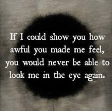Image result for life quotes about being sad