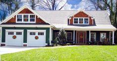 Custom Ranch, Item# 123, Serial Number: 3243, Builder: HandCrafted Homes Builders