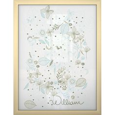 Shop Wayfair for Kids Wall Art to match every style and budget. Enjoy Free Shipping on most stuff, even big stuff.