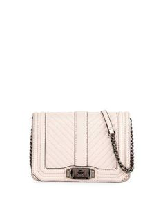 REBECCA MINKOFF . #rebeccaminkoff #bags #shoulder bags #clutch #leather #hand bags #
