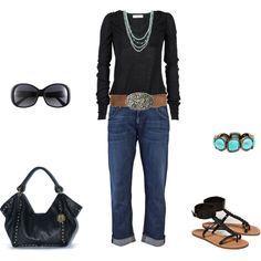 casual afternoon Spring Summer Fashion, Spring Outfits, Autumn Fashion, Fashion Outfits, Womens Fashion, Fashion Tips, Fashion Ideas, You Look Fab, Personal Style