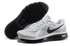 http://www.womenairmax.com/men-nike-air-max-2014-running-shoe-213.html Only$63.00 MEN #NIKE AIR MAX 2014 RUNNING SHOE 213 #Free #Shipping!