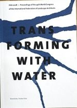 Transforming with Water