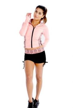 Wholesale Workout Clothing Manufacturers - Workout Clothes