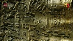 Ancient+Aliens | Ancient Aliens: Arguably the most remarkable Mayan artifact ever found ...