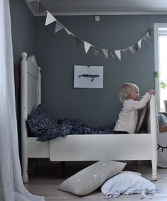 34 Best Baby Changing Cushions and Changing Mats images
