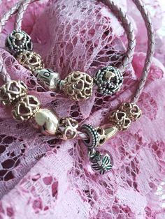 6d800fc5f 13 Best This thing called Pandora images | Bracelets, Pandora ...