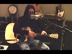 AMAZING GUITAR TAPPING!! - Gianni Luminati (sit through the short intro..it's worth it)