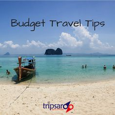 Budget travel tips - save a lot of money on your next vacation! Cheap Vacation Destinations, Bucket List Destinations, Europe Destinations, Budget Travel, Us Travel, Family Travel, Travel Tips, Travel Forums, European Vacation