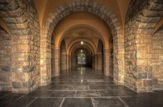 Into the Courtyard - Pascal Parent St Johns College, College School, St John's, Hdr, South Africa, Photography Ideas, Parenting, Building, Photos