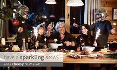 A Sparkling Christmas and a Cheesy New Year fra Boska Holland vår leverandør av osteverktøy! #boska @boskausa #boskaholland #oluflorentzen av oluf_lorentzen http://ift.tt/1S7n9Ms