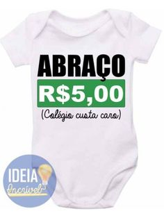Sweet Dreams Baby, Baby Kids, Baby Boy, Baby Bodysuit, Kids And Parenting, Boy Outfits, New Baby Products, Kids Fashion, T Shirt