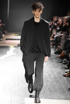 wide pants -mens - Google 検索
