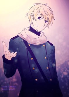 http://ahahah-zed.tumblr.com/post/132831421126/i-remember-the-days-of-being-a-hetalia-weeb-hhhhhh
