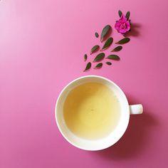 Un delicioso Milky Oolong porque #esjueves.  #liketeam #tea #morning #picoftheday #thursday #teatime #joinmyteam #thirstythursday #healthy #foodie